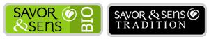 Sens | Bio et Tradition Logo